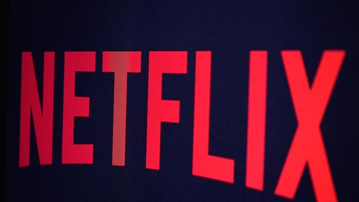 Netflix raises prices again: Report