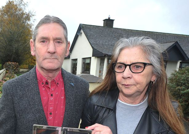 Parents of a battered young musician beaten to death say their lives 'changed forever' - Aviation Analysis Wing