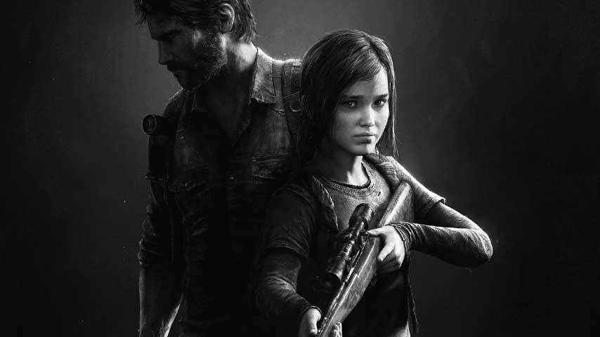 The Last of Us: HBO asks to adapt video games to the series!