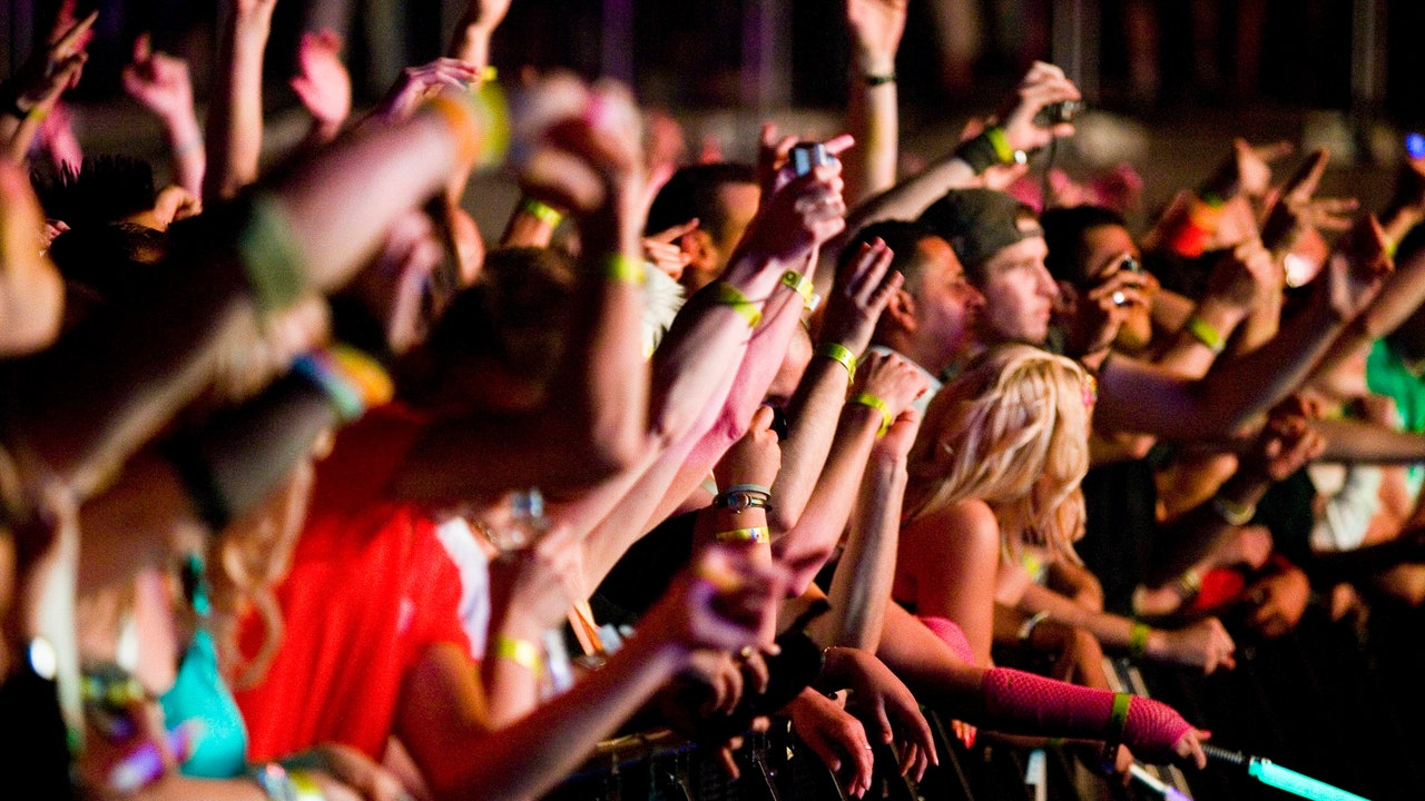 Ticketmaster announces plan to check coronavirus vaccine cases ahead of concerts