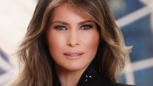 What Melania Trump can do after Donald Trump's loss in the US election