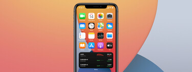 The iOS 14 certification rate has increased to 81% of all iPhones released since 2016
