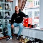 joost cumin shoe collection harderwijk zeewolde shoes