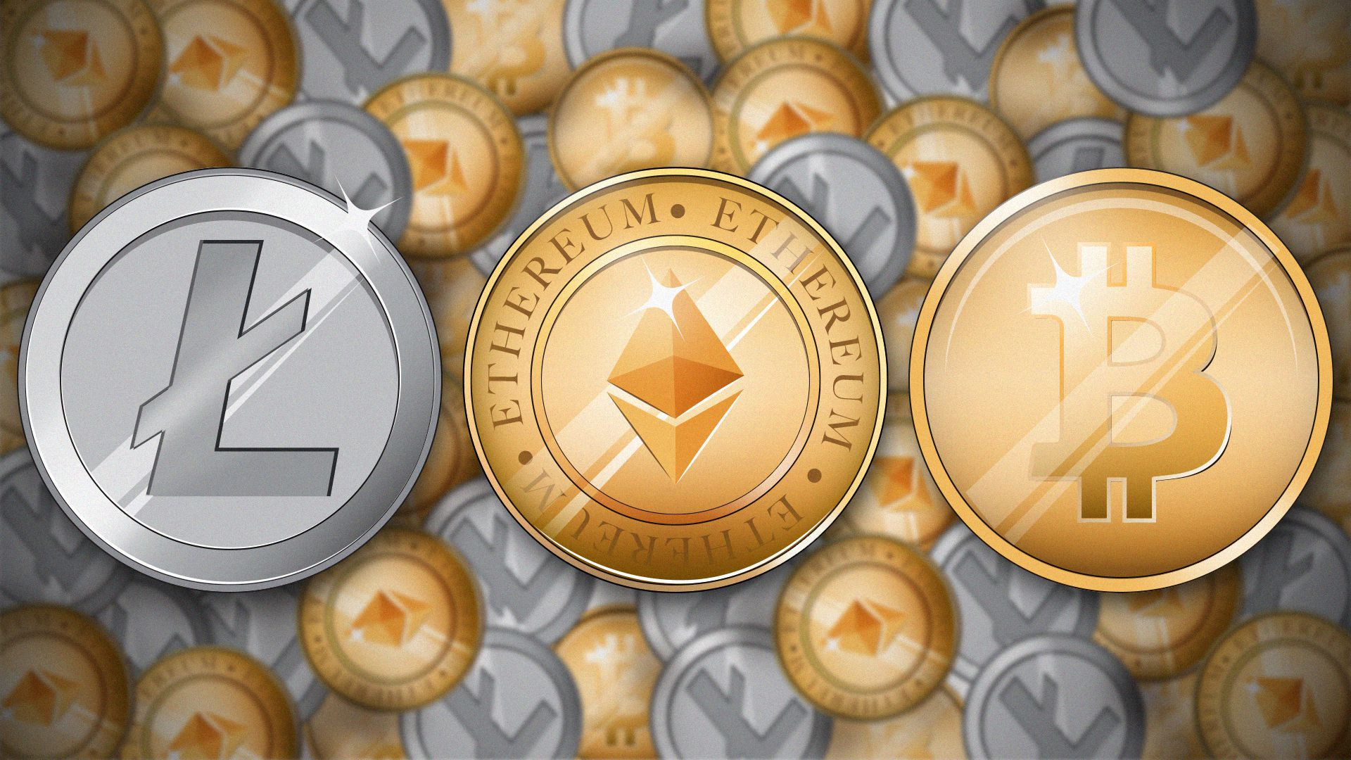 This is the most promising cryptocurrency at the moment