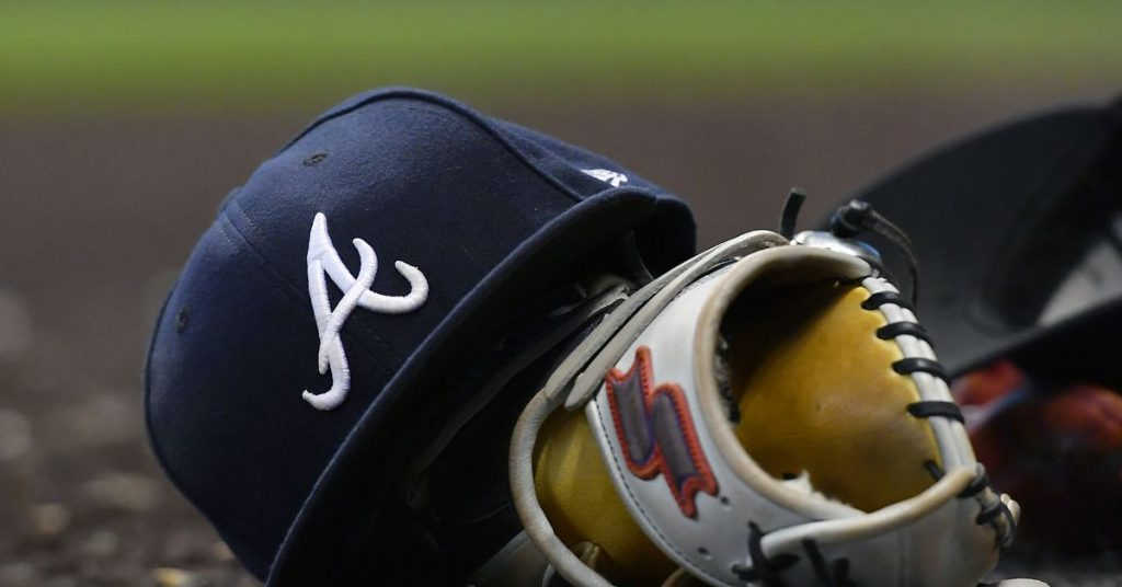 Braves announces sub-teams for the Little League for the 2021 season