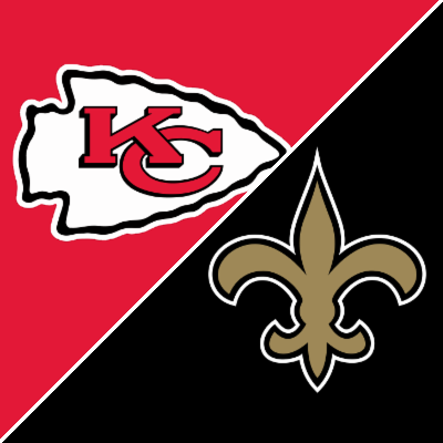 Chiefs vs.  Saints - Game Summary - December 20, 2020