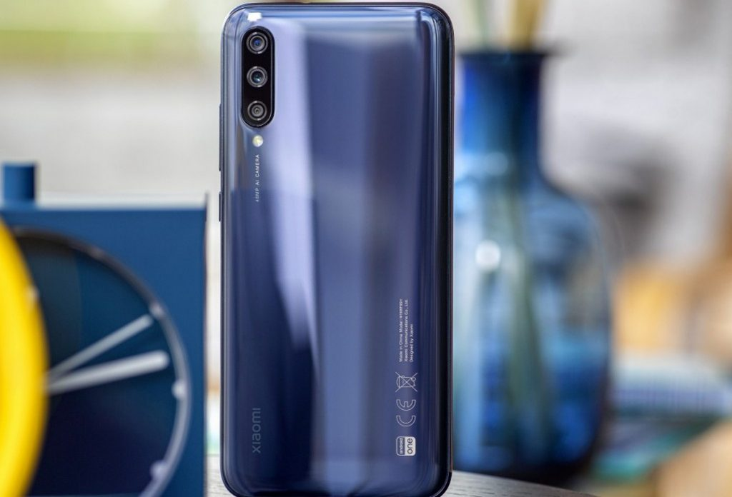 Do not update Xiaomi Mi A3 to Android 11. This is the company's official appeal to device owners