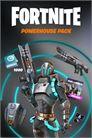 Fortnite - Power Pack