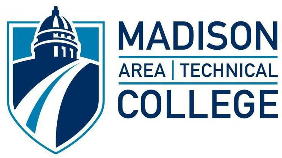 Madison College Esports has been launched