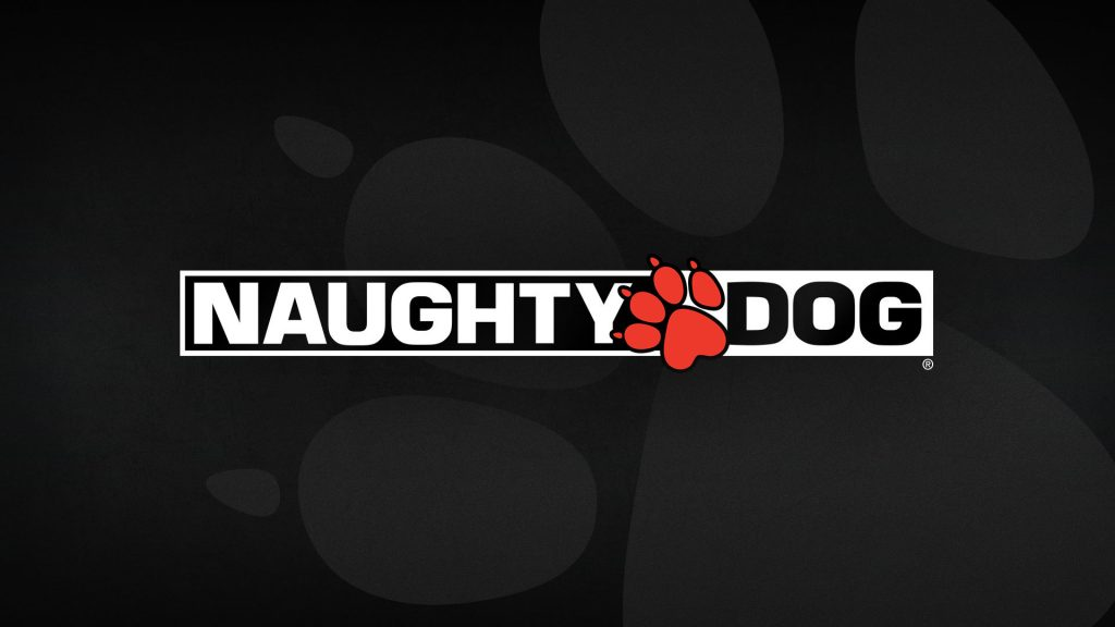 Neil Druckman, director of The Last of Us, is now the co-chair of Naughty Dog
