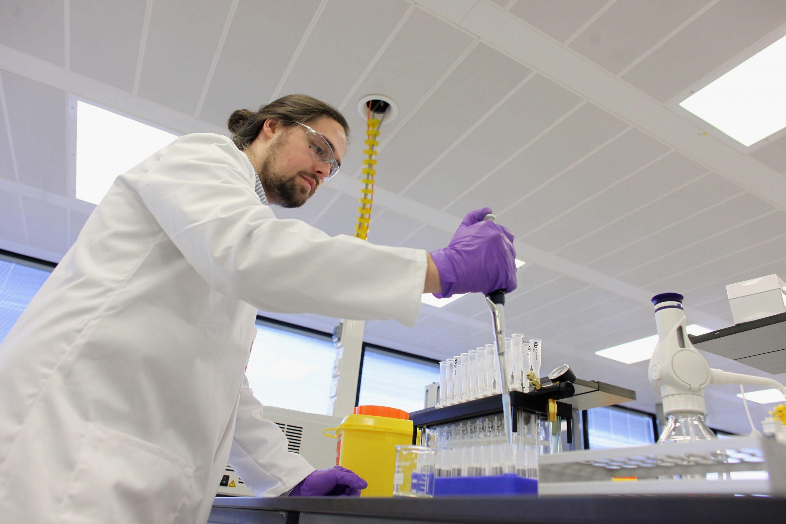Sanofi : GSK Covid-19 Vaccine Program Is Delayed