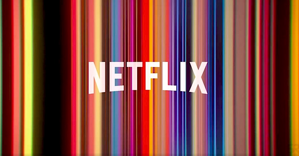 Several new series are on Netflix as of this January