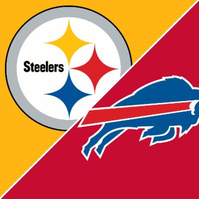 Steelers vs Bells - Game Summary - December 13, 2020