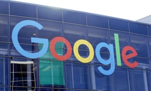 The latest lawsuit accuses Google of preserving