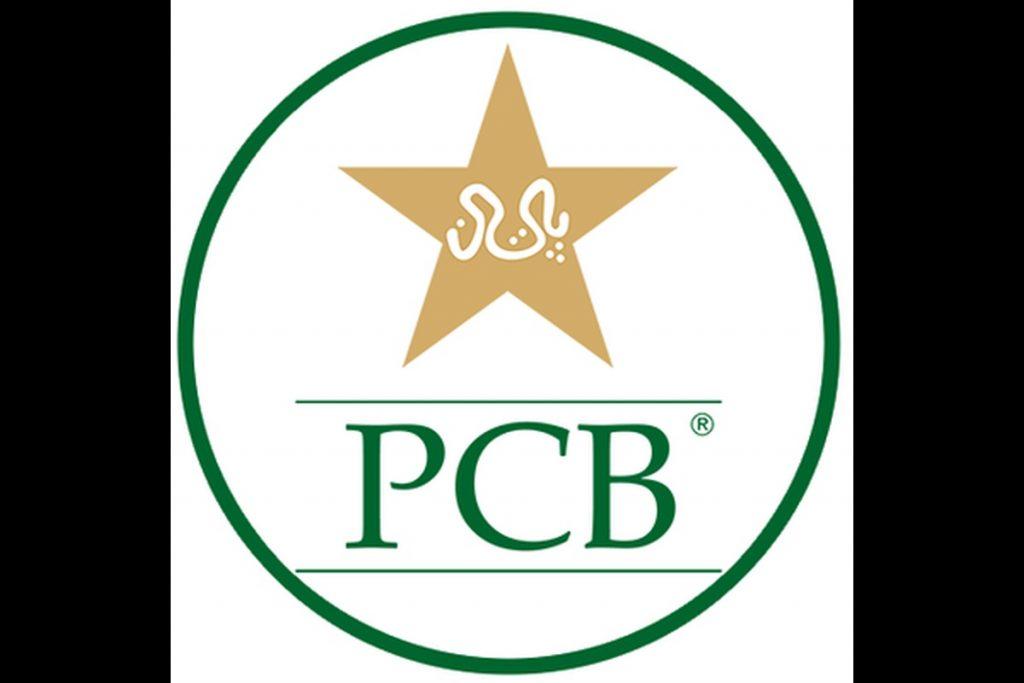 Pakistan tour of England 2020, Pakistan Cricket team, England Cricket team