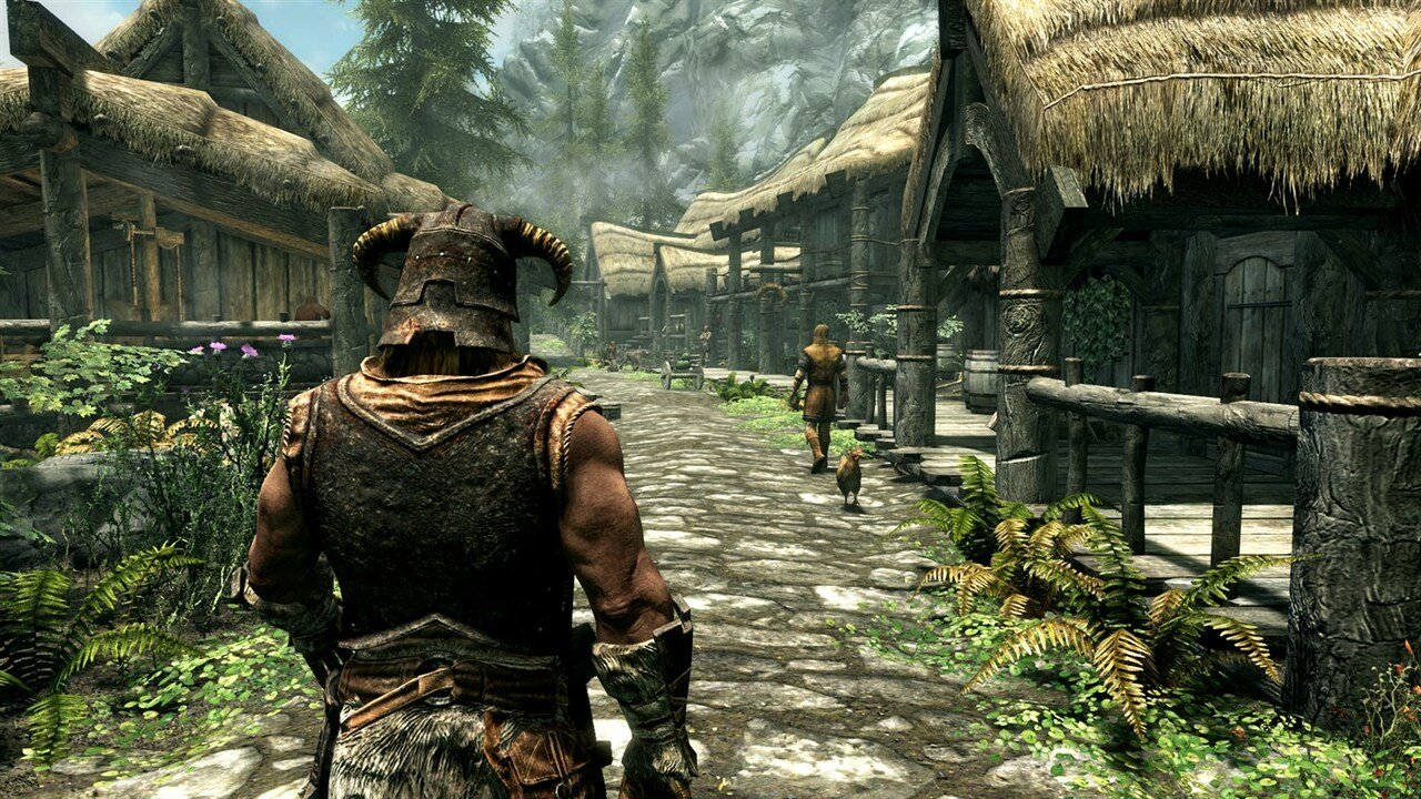 Xbox reveals more upcoming games to pass the game on this holiday