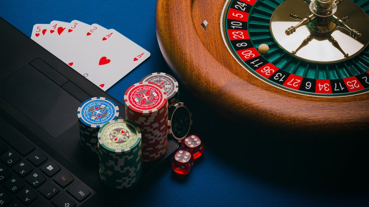 Is It Real To Win Money At Online Casinos