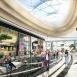 Holland Mall