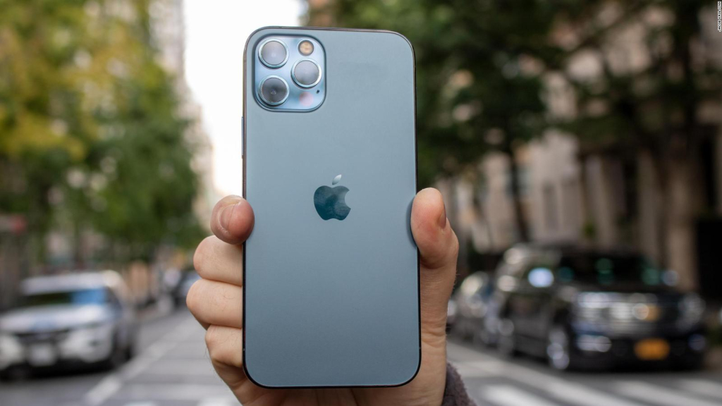 What you should know about iPhone 12 and iPhone 12 Pro
