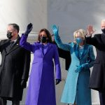 Ralph Lauren, purple and the dove of peace: the symbolism behind …