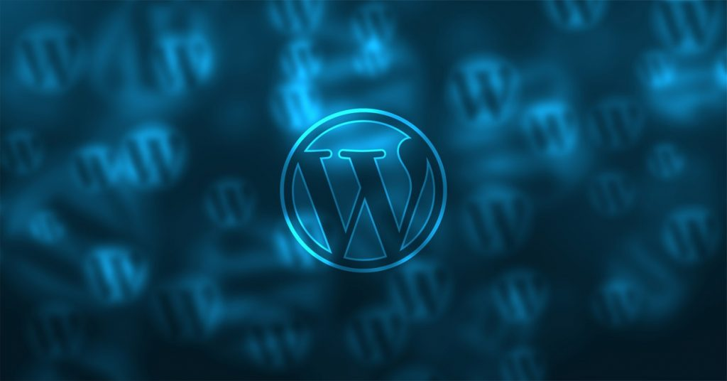 How to protect your WordPress site with these tips
