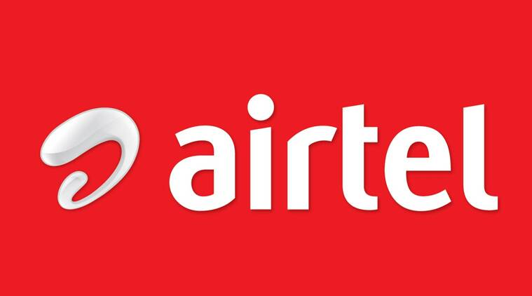 Airtel offers a 1 Gbps Wi-Fi router for free;  Take advantage of this