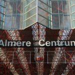 Almir news