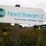 Americans announce sanctions on the pipeline ship Nord Stream 2