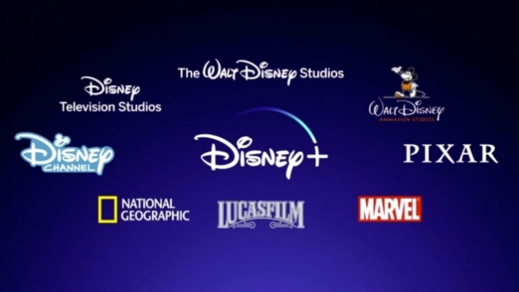 Disney + comes with an all-new feature