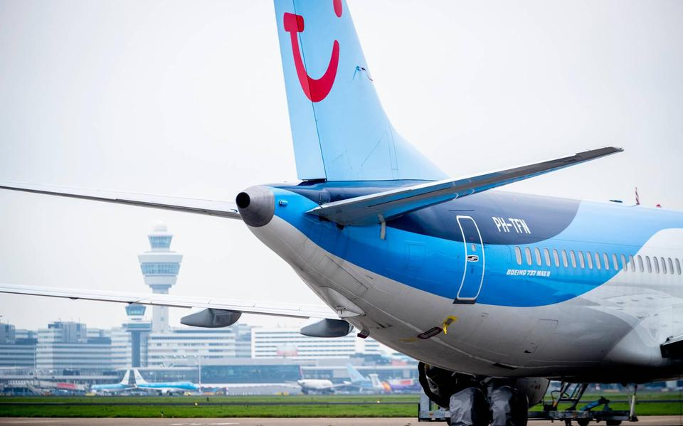 European aviation agency says 737 Max to be cleared next week