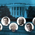 US Cabinet Led by Joe Biden: A More Diverse Team than Ever