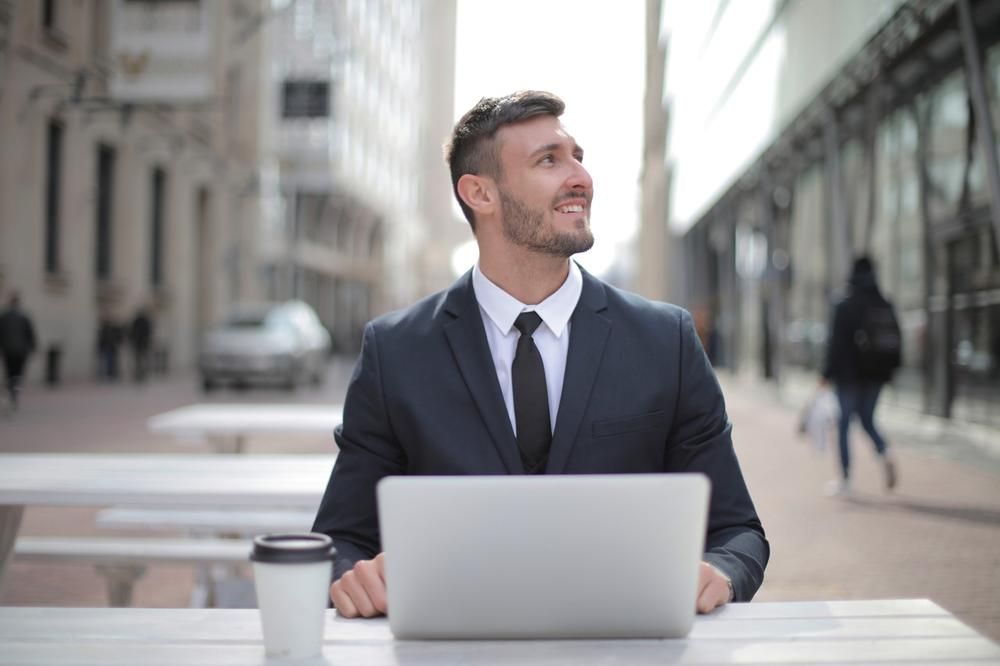 What you need to know if you want to become an online entrepreneur