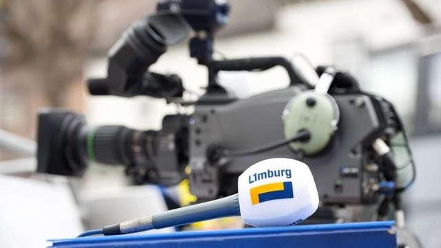 Crisis at L1: Broadcasting Crew Halted |  1 Limburg