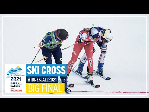 Cross-country skiing to Sweden and Switzerland / News