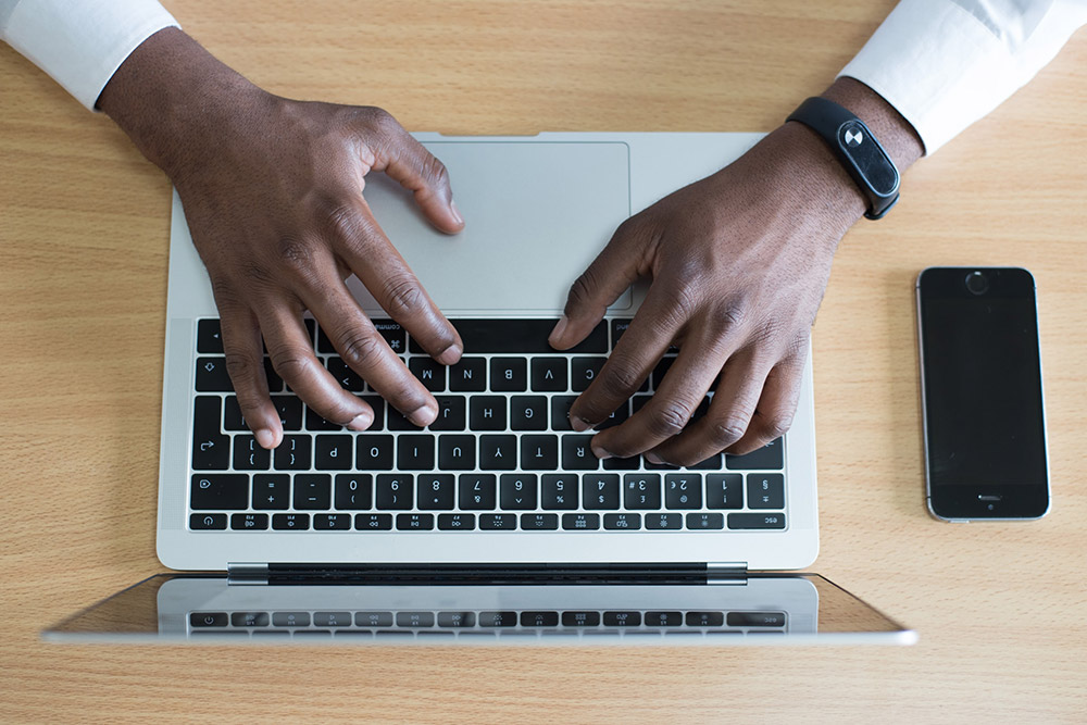 Advocaten werken steeds vaker pro bono