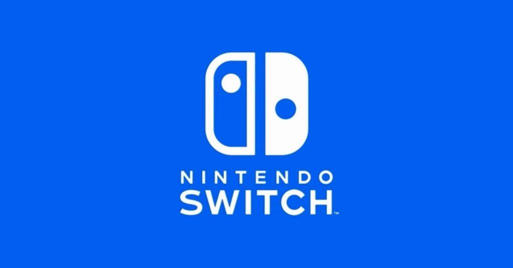 Nintendo Big Lakes Reveal 4 Upcoming Nintendo Switch Games