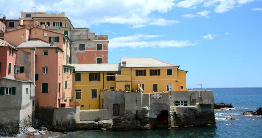 Retired Italian teacher leaves fortune of tens of millions |  Abroad