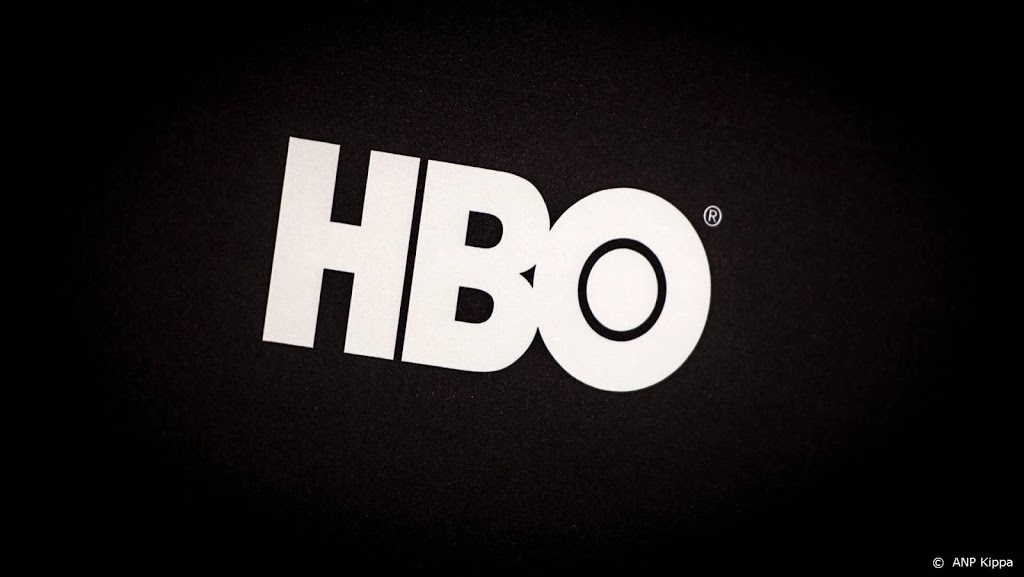 The huge growth in HBO Max viewership is helping AT&T in the broadcast battle - Wel.nl