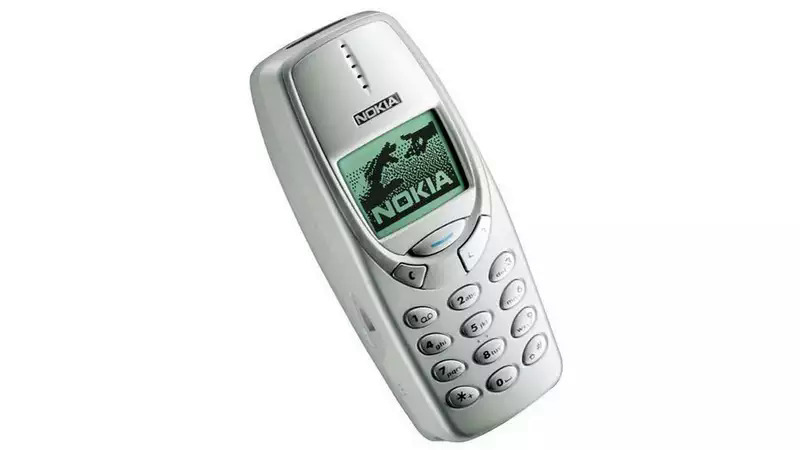 15 Popular Phones of All Time - 4
