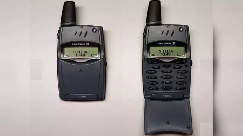 15 Popular Phones of All Time - 14