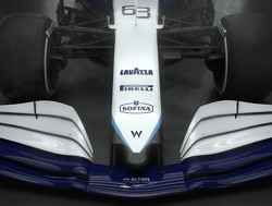 Williams Racing strictly monitors the Bremont brand as a new partner