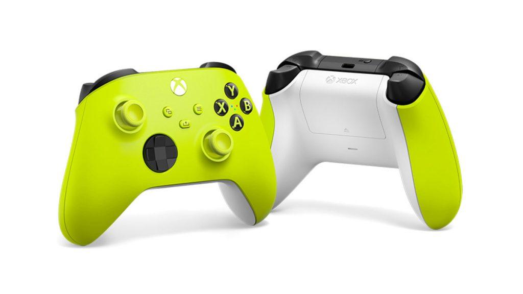 XboxAcc_Wire_2