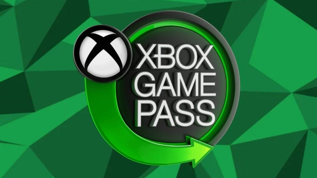 "Xbox Game Pass papildo ""PS4"" ir ""Nintendo Switch Exclusives"""