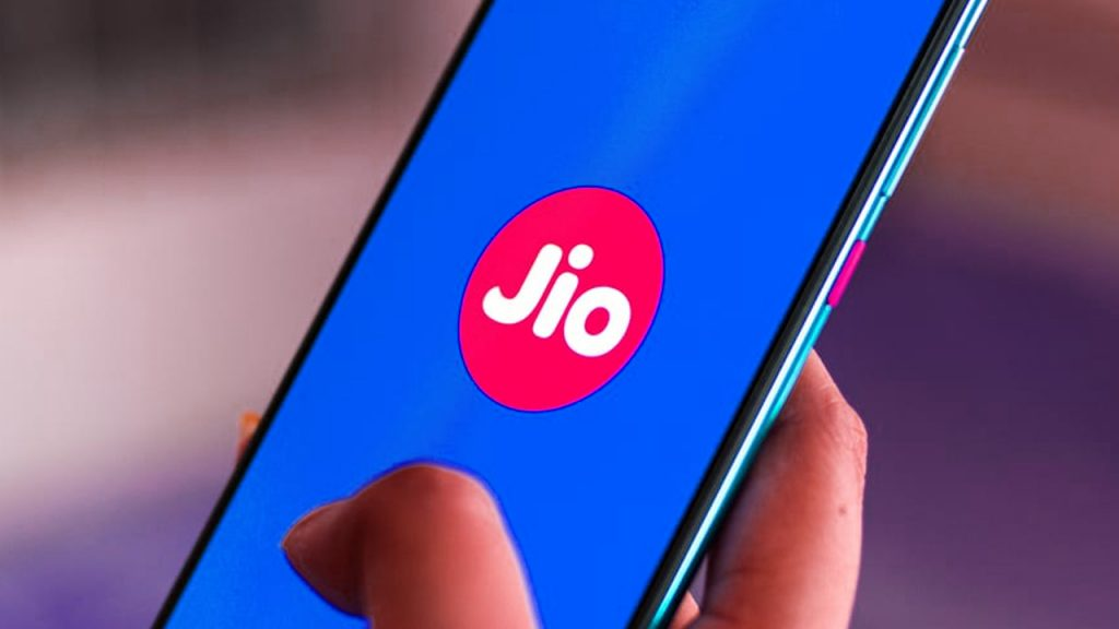 Best Reliance Jio Prepaid Plans - Users get loads of Jio prepaid plans for 444, 555, 777 and 999 plan, find out the benefits - 444, 555, 777 and 999 rupees prepaid plan