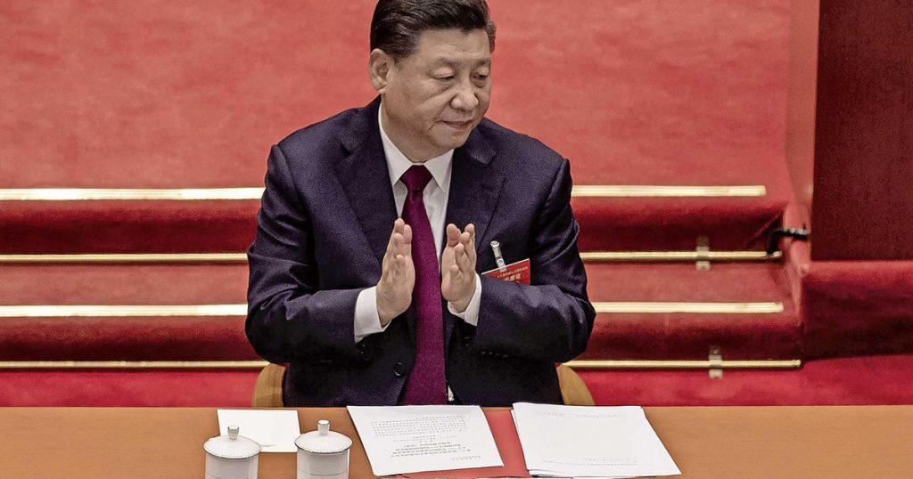 China accuses Australia of violating human rights |  Abroad
