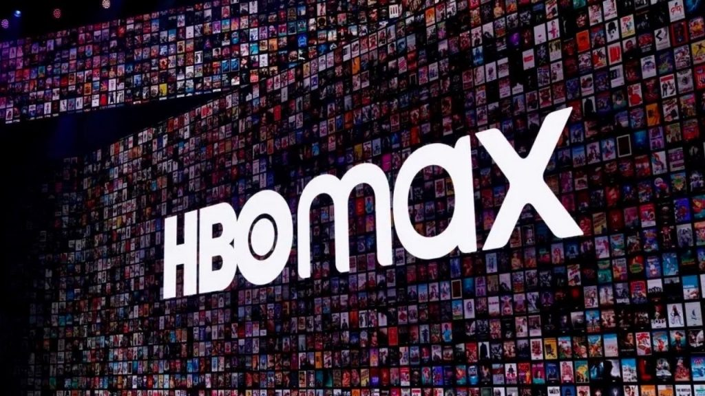 HBO Max gets a cheaper version with ads and without direct movies