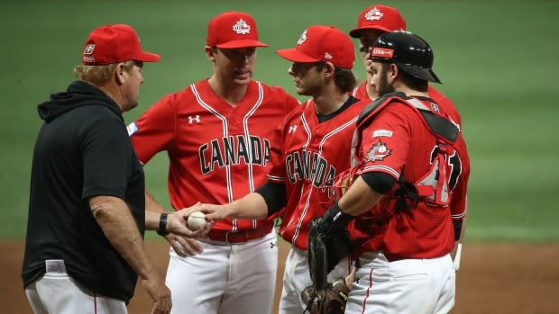 How Canada can send a record number of teams to the Tokyo Olympics