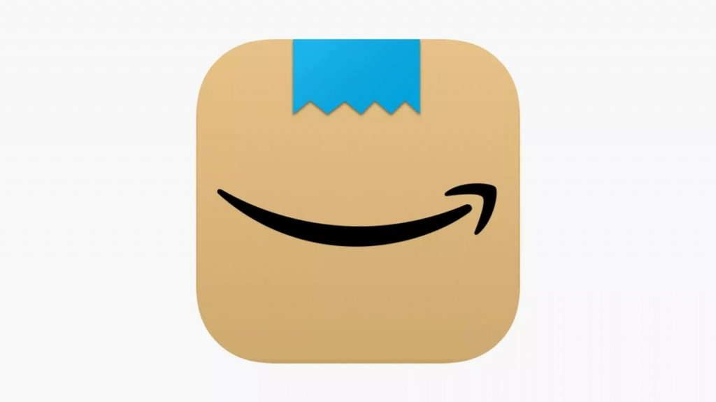 It forced Amazon to change the icon for the new app