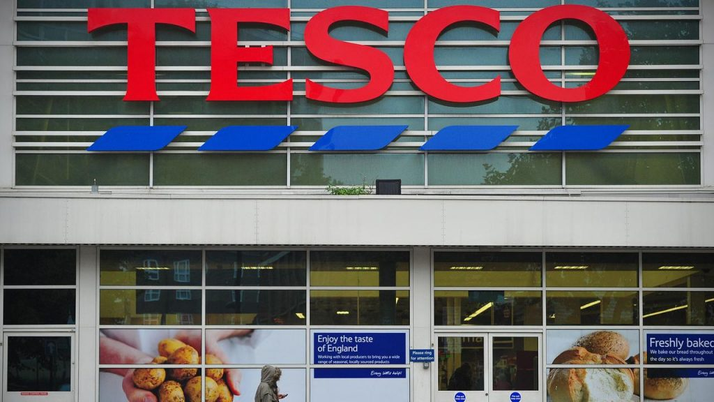 Northern Ireland supermarkets will have more time to comply with European regulations  Currently
