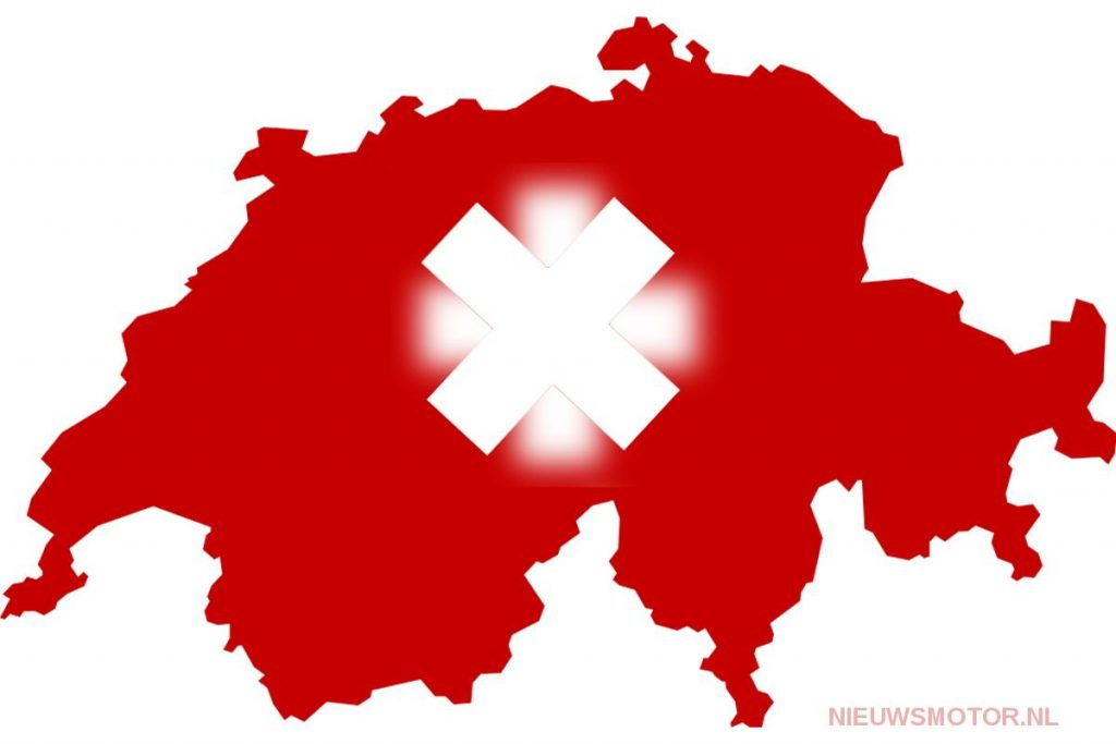 Swiss parliament wants less car noise - News Motor